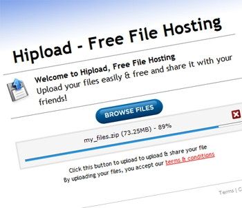 hipload-v2-1-free-files-hosting-quick-easy