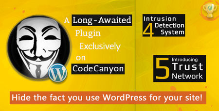 Hide-My-WP-No-one-can-know-you-use-WordPress