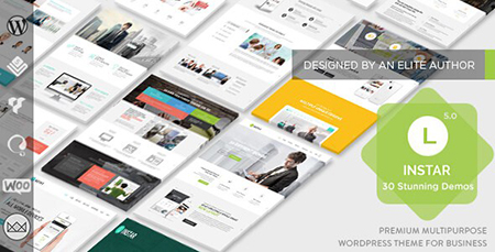 linstar-multipurpose-wordpress-theme