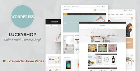 luckyshop-v1-2-1-multi-purpose-woocommerce-wordpress-theme