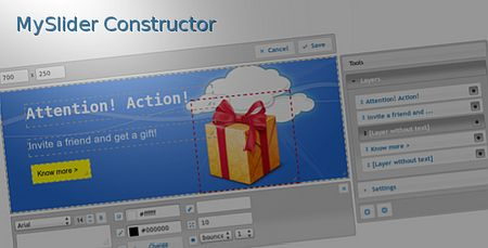 MySlider-Constructor-v1.4