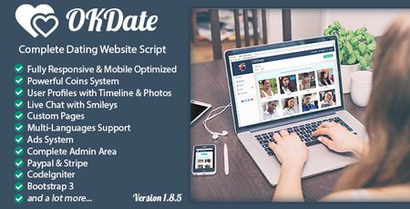 okdate-v1-8-complete-responsive-dating-website-script