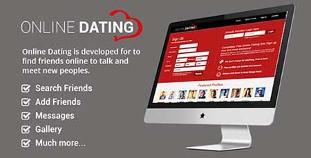 online-dating-script-v2-0-social-dating-network-php-script