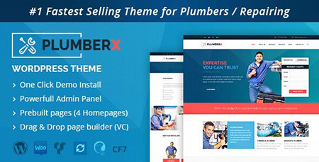 plumber-v2-2-6-responsive-construction-and-repairing-theme