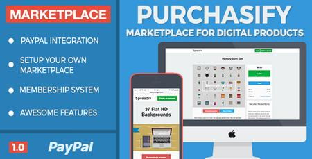 Purchasify-Marketplace-for-Digital-Products