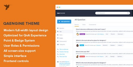 qaengine-v1-6-question-and-answer-wordpress-theme