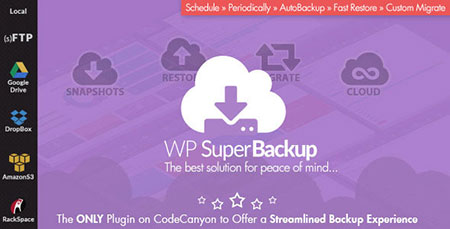 Super-Backup-Clone-v1.7-Migrate-for-WordPress-Plugin
