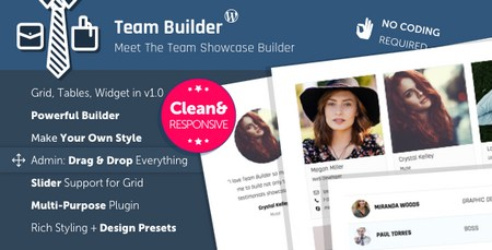 team-builder-v1-1-meet-the-team-wordpress-plugin