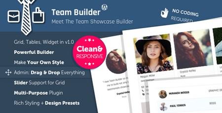 team-builder-v1-1-meet-the-team-wordpress-plugin