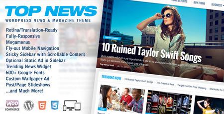 top-news-v1-03-wordpress-news