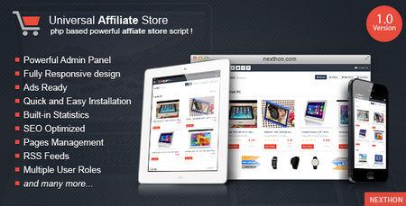 universal-affiliate-store-v1-4