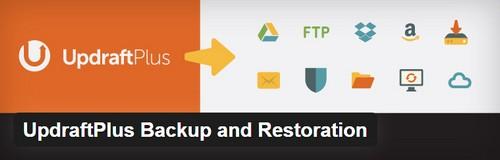 updraftplus-backup-and-restoration