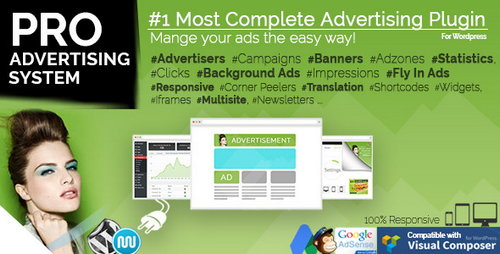 wp-pro-advertising-system-v4-4-3