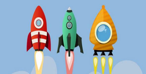 wp-rocket-v2-6-15