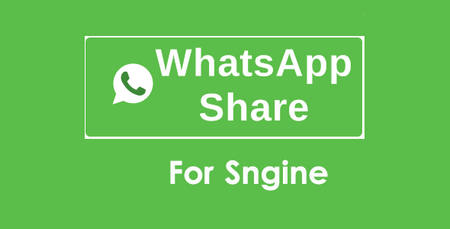 whatsapp-share-addon-for-sngine