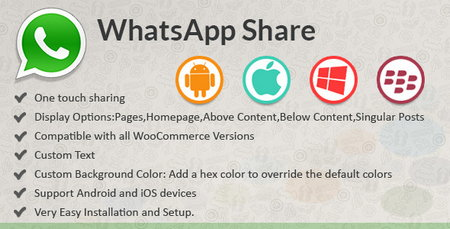 whatsapp-share-v1-0-premium-wordpress-plugin