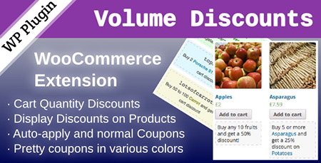 WooCommerce-Volume-Discount-Coupons