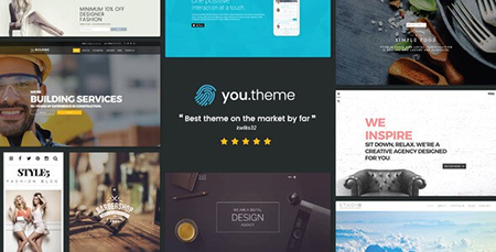 you-v1-2-1-responsive-multi-purpose-wordpress-theme