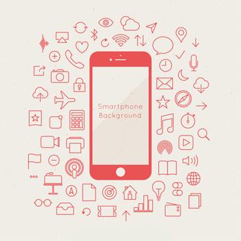 add-wordpress-to-iphone-home