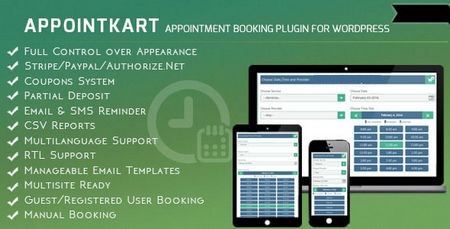 appointkart-v4-3-appointment-booking-and-scheduling-for-wordpress