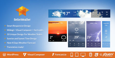 better-weather-v3-1-wordpress-and-visual-composer-widget