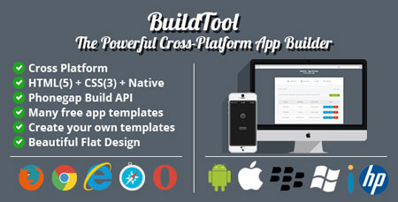 buildtool-app
