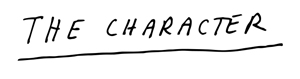 character-title-web
