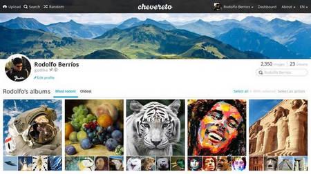 chevereto-v3-8-0-image-hosting-script