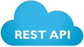 event-smart-rest-api