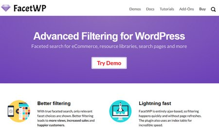 facetwp-v2-4-3-advanced-filtering-plugin-for-wordpress