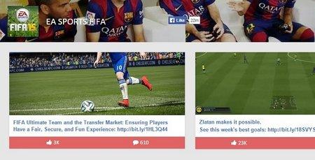 famax-v5-3-facebook-fan-page-on-your-website
