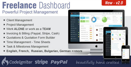 freelance-dashboard-project-management-crm-software