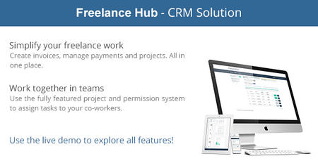 freelancehub-v1-0-complete-freelancing-solution