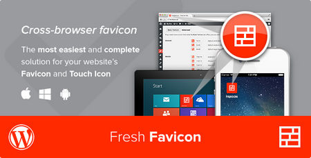 fresh-favicon-v1-1-2-wordpress-plugin-iranscript