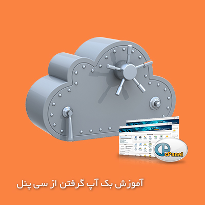 get-backup-from-cpanel-www