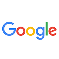 google-200x200.7714256da16f