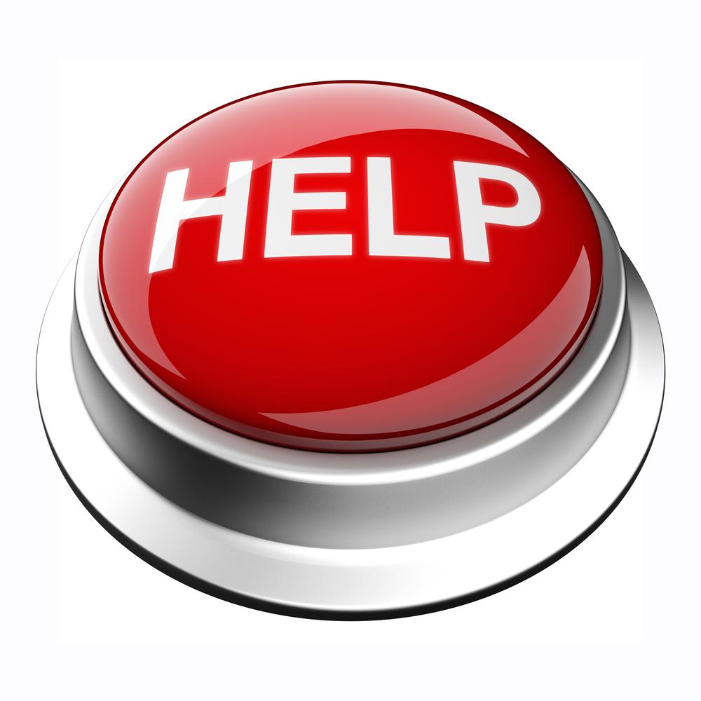 help-009
