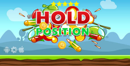 hold-position-html5-game-mobile-construct-2-capx-cocoon-ads