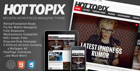 hot-topix-v3-01-modern-wordpress-magazine-theme