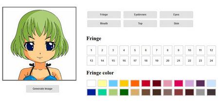html5-face-builder-v1-0-4