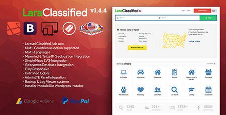 laraclassified-v1-4-4-geo-classified-ads-cms