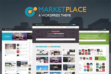 marketplace-creativenew-f