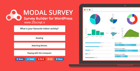 modal-survey-v1-9-6-1-wordpress-poll-survey-quiz-plugin