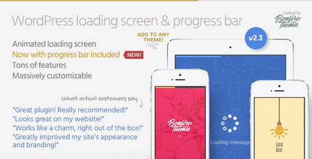 pageloader-v2-3-loading-screen-and-progress-bar-for-wordpress