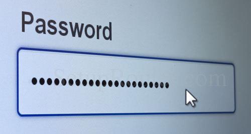 password-dialog
