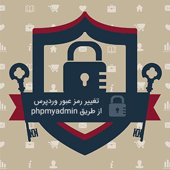 reset-password-from-phpmyadmin