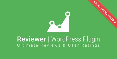 reviewer-v3-10-0-wordpress-plugin