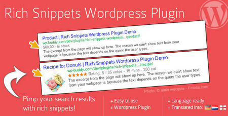 rich-snippets-wordpress-plugin