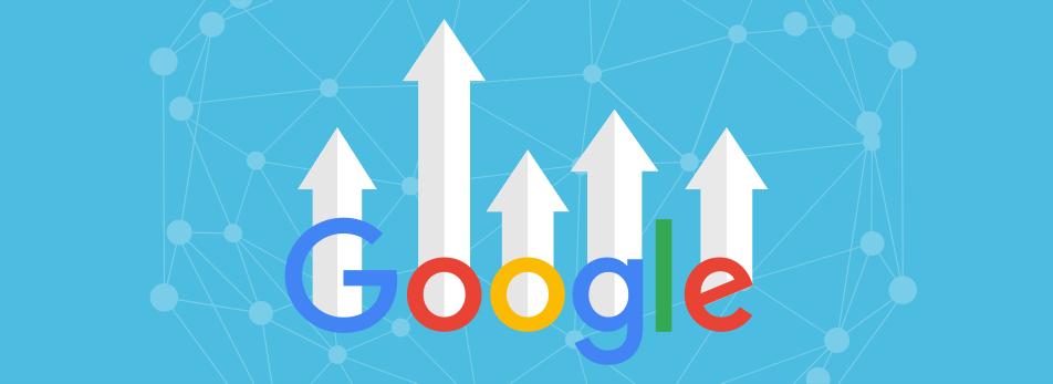 social-media-and-google