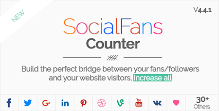 socialfans-counter